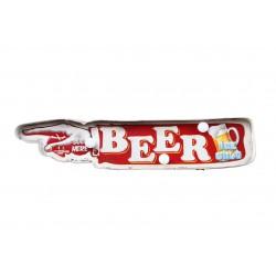 Işıklı Beer Yön Tabelası