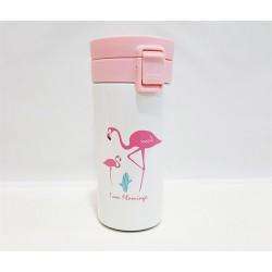 Flamingo Termos