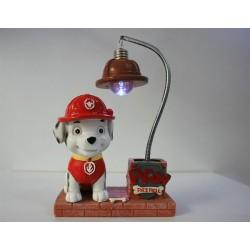 Sevimli Köpek Lambalar