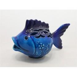 Balık Mumluk