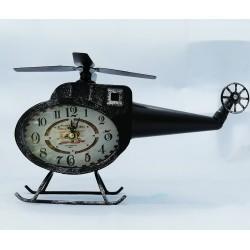 Helikopter Masa Saati