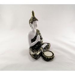 Buda Mumluk