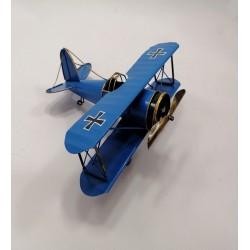 Pervaneli Uçak Modelleri