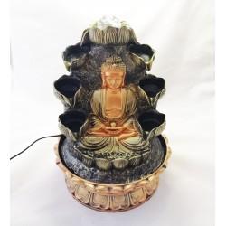 Büyük Buda Şelale