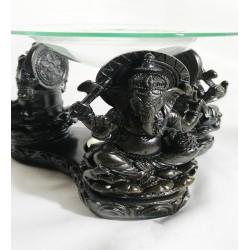 Tasarım Çoklu Ganesha Buhurdanlık