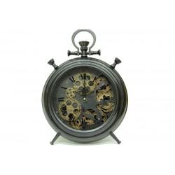 Exclusive Çarklı Saat
